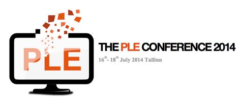 pleconf 2014 logo